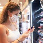 Cómo es la venta de cosméticos online en Uruguay?