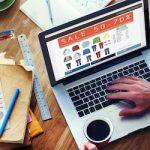 Principales cursos de marketing a realizar para tu perfil profesional