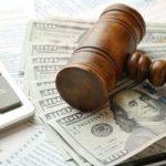 Qué es el derecho mercantil tributario y que funciones cumple