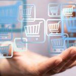 La importancia de los ecommerce en época de pandemia para consumidores y empresas