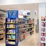 Farmashop la mejor y más completa farmacia online en Uruguay