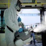 Compañías de fumigación en Uruguay expertas en la eliminación segura de plagas