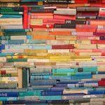 Librerías digitales en español para disfrutar los mejores libros en Uruguay