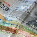Empresas de préstamos personales en Uruguay mejor posicionadas en el mercado