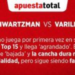 ¿En qué consiste el apoyo de Apuesta Total al deporte peruano?