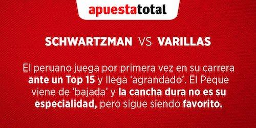 apuesta total deporte Peruano