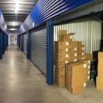 Conoce los servicios de las empresas de depósitos de muebles en Uruguay