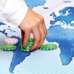 Distintos tipos de inversiones en el extranjero que ofrecen buenos resultados