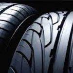 Todo sobre la venta de neumáticos en Uruguay