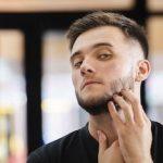 Productos más usados para cuidar la barba