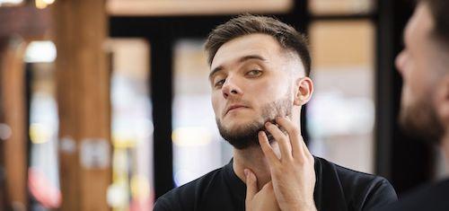 productos barba
