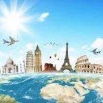 Tips y consejos para vivir en el extranjero: Ayuda extra