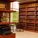 Principales estudios de abogados en Uruguay que brindan asesoría integral