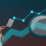 Aspectos clave que marcan la importancia de la Data Science en las estrategias de marketing