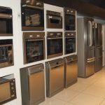 Mejores e-commerce para comprar electrodomésticos en Uruguay con grandes descuentos