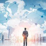 ¿Qué es una inversión extranjera?