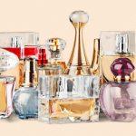 Conoce los perfumes de mujer más codiciados del 2021