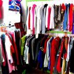 Disfruta de las tiendas de moda online en Chile