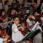 Academias de música en Uruguay con clases especializadas