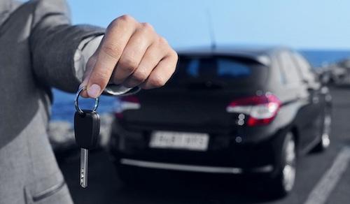 alquiler de autos montevideo