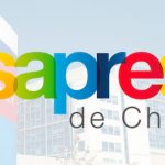 ¿Cuáles son las 3 principales Isapres abiertas de Chile?