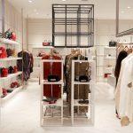 Las tiendas online de moda en Chile que te agradará visitar