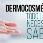 Cuida tu salud y belleza con estos tips sobre dermocosmética