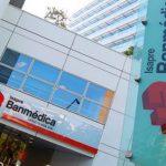 Beneficios de contar con la isapre Banmedica